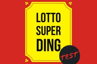 Lotto HeГџen Superding