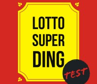 lotto-superding-test