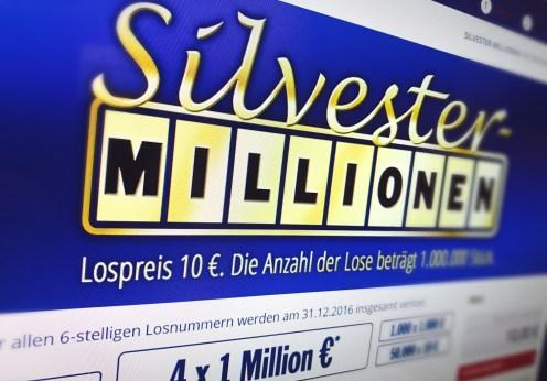 silvester-millionen-logo-screenshot
