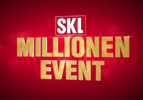 skl-millionen-event