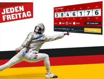 Deutsche Sportlotterie Gewinne