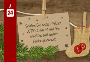 tipp24-adventskalender
