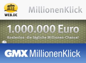 millionenklick-logo-gmx-web-de