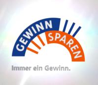Gewinnsparen Logo