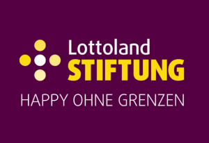 Lottoland Stiftung Logo