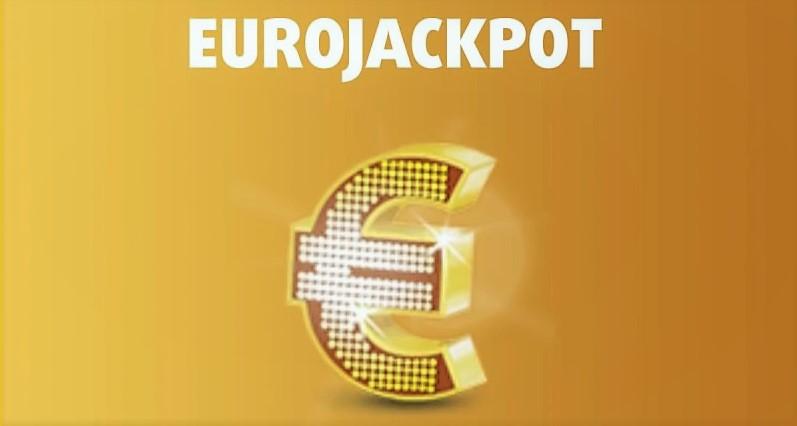 Eurojackpot Angebot