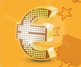 Eurojackpot Tipp24