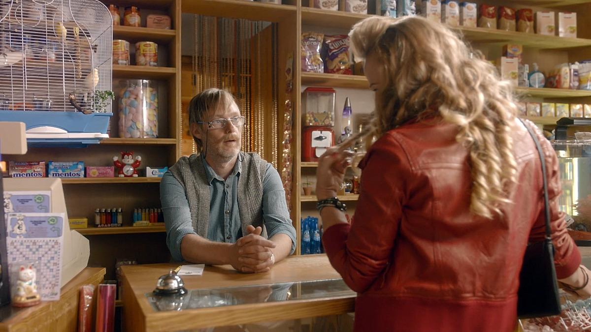 Lottoland Gratis Werbung Schauspieler