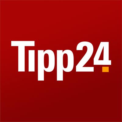 tipp24 el gordo