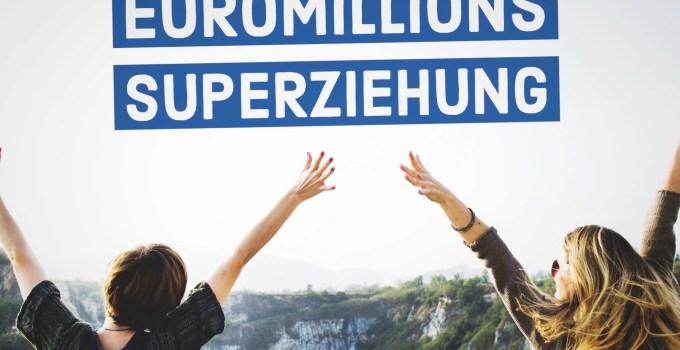 lotto euromillionen