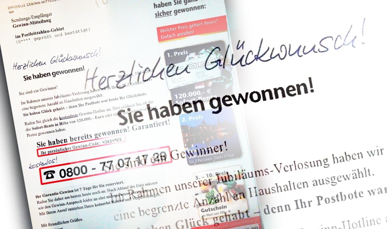 Glöckle Stuttgart