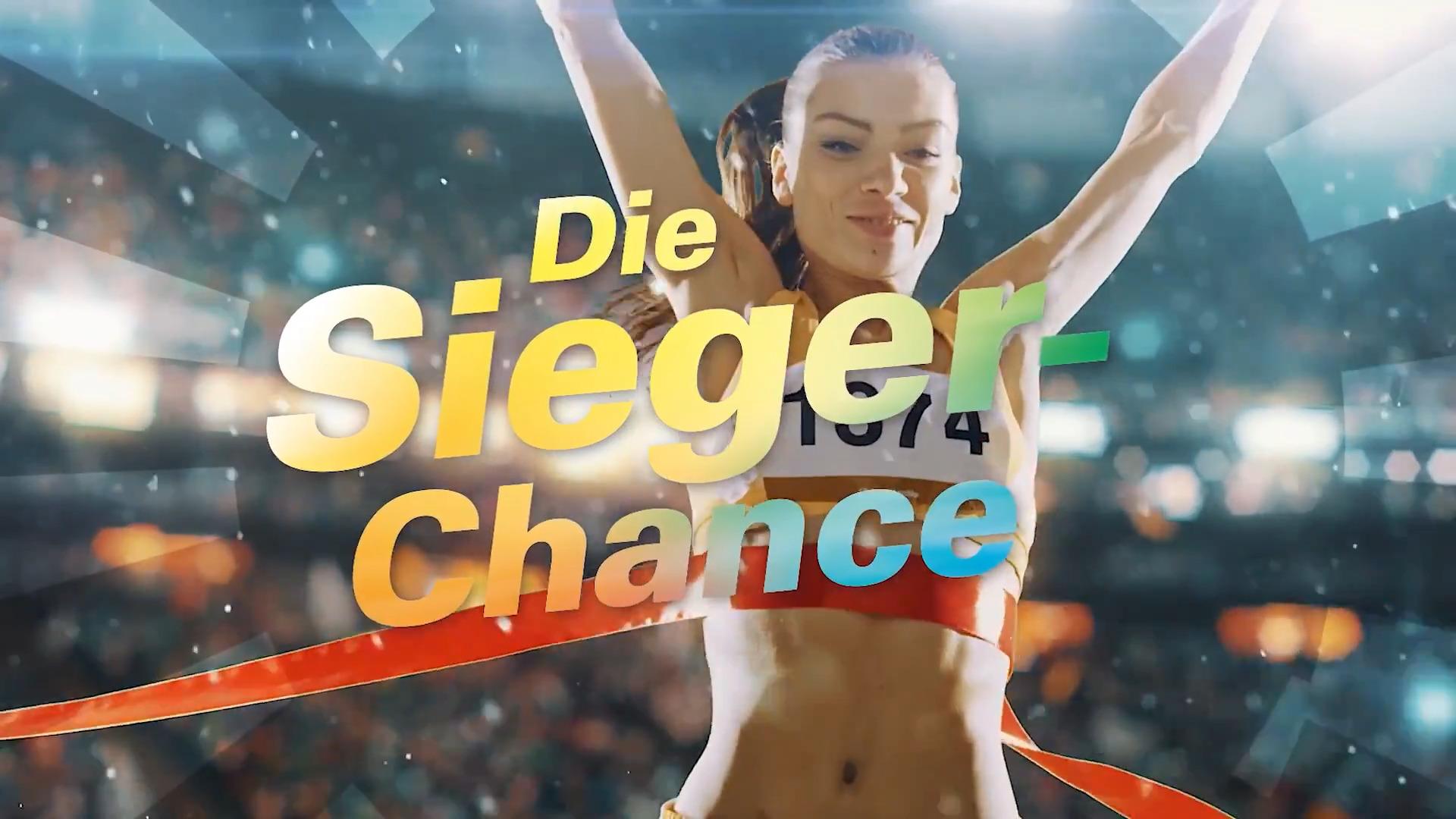 Bayernlos Zweite Chance Wie Lange GГјltig