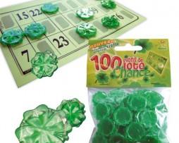 100-pions-de-loto-chance