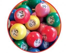 90-boules-multicolores