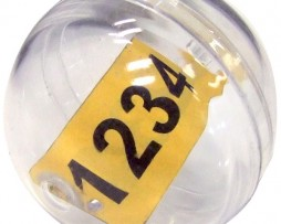 BBK530-002-balles-capsules-transparentes
