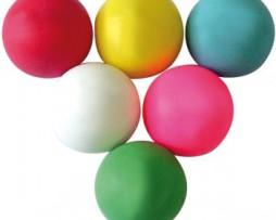 90-balles-unicolores