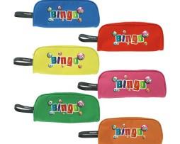 trousse-bingo-alle