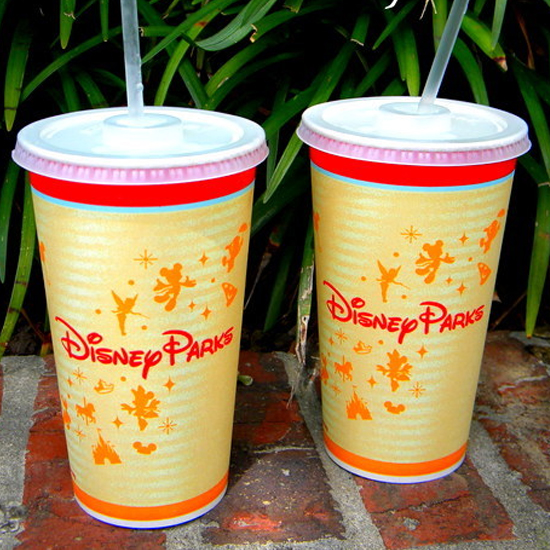 Disney Freebies