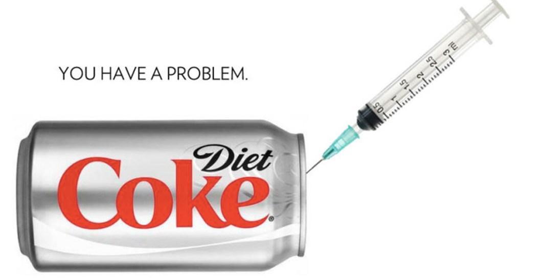 diet-coke