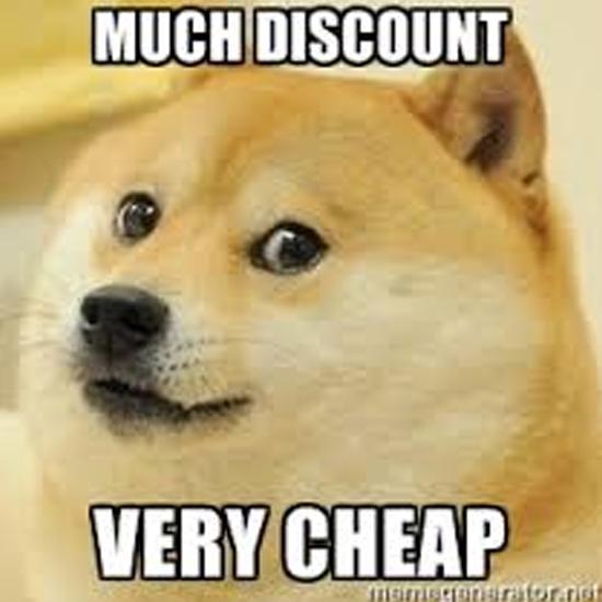 itunes discount