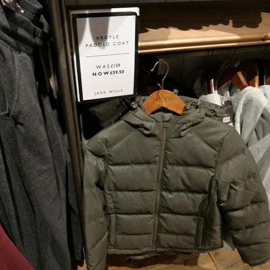 moncler jacket mens bicester