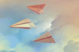 flying-edition