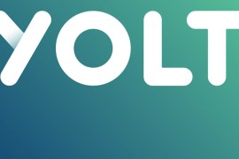 yolt review