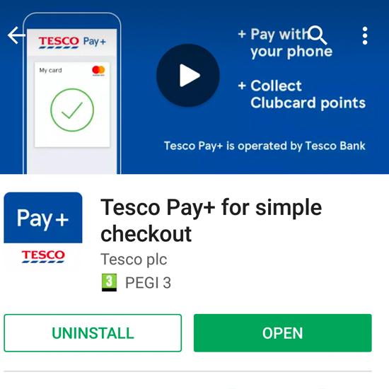 Tesco-pay+