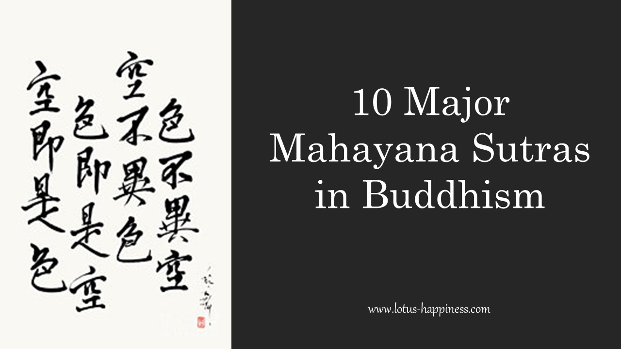 the wisdom of the lotus sutra vol 1 pdf