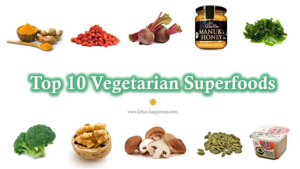 top-10-vegetarian-superfoods
