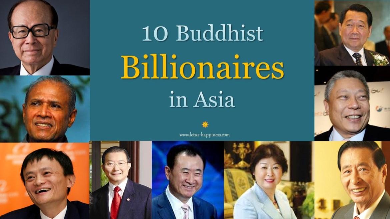 10-buddhist-billionaires-in-asia