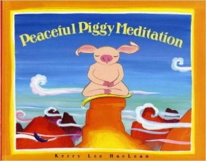 peaceful-piggy-meditation