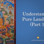 Understanding Pure Land Sect (Part 1)