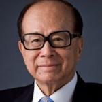 billionaire-li-ka-shing