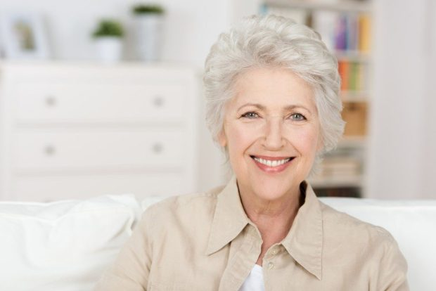 Looking For Seniors Dating Online Websites No Pay