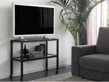 meuble tv verona