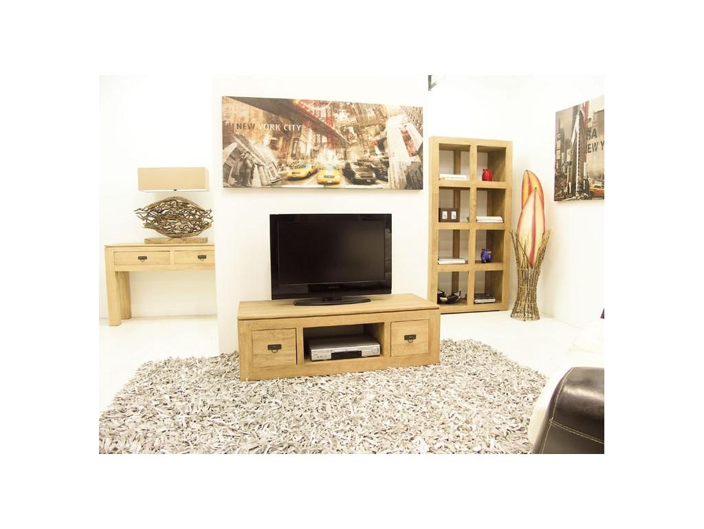 meuble tv bangkok 7