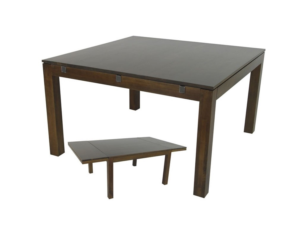 table carree bangkok 2