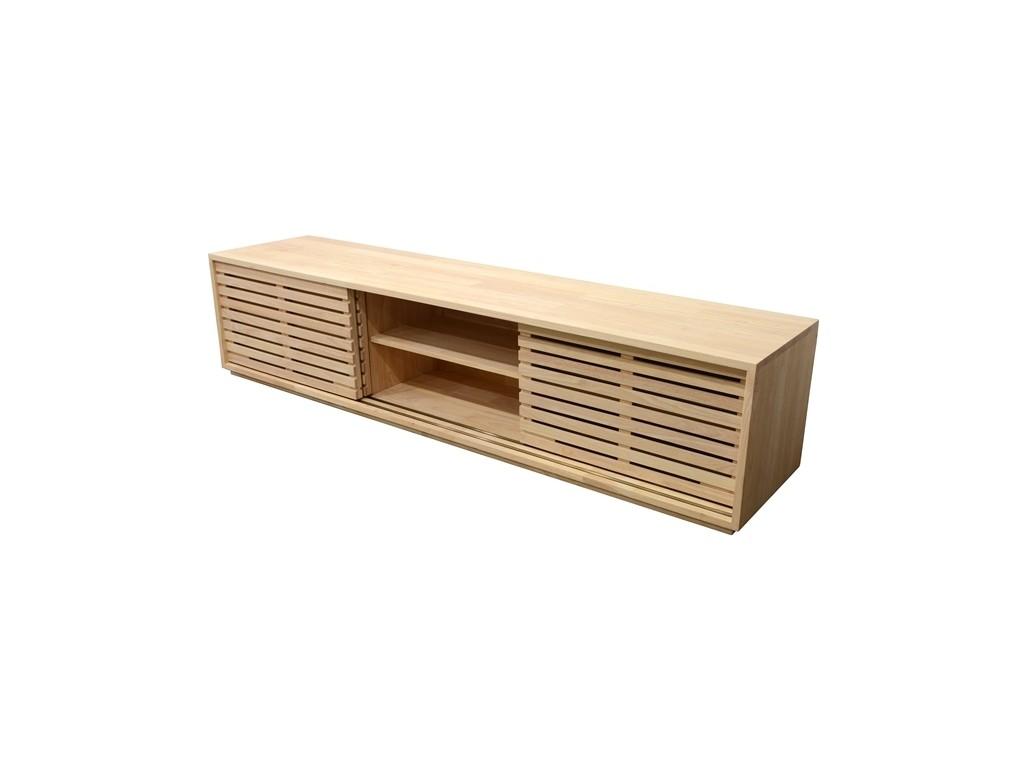 meuble tv arbora 3
