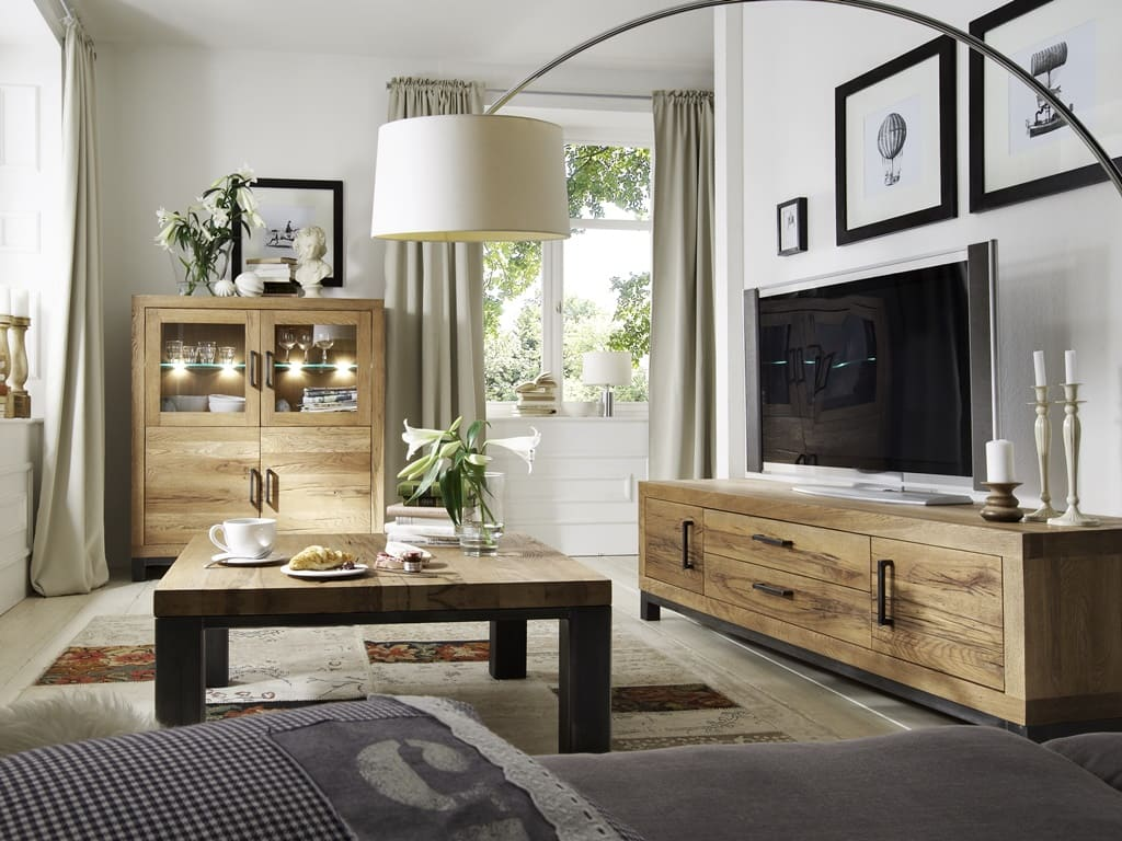 choisir le meuble tv parfait