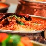 East Indian Restaurant Calgary Nw Indian Food Calgary
