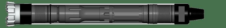 max-L-600