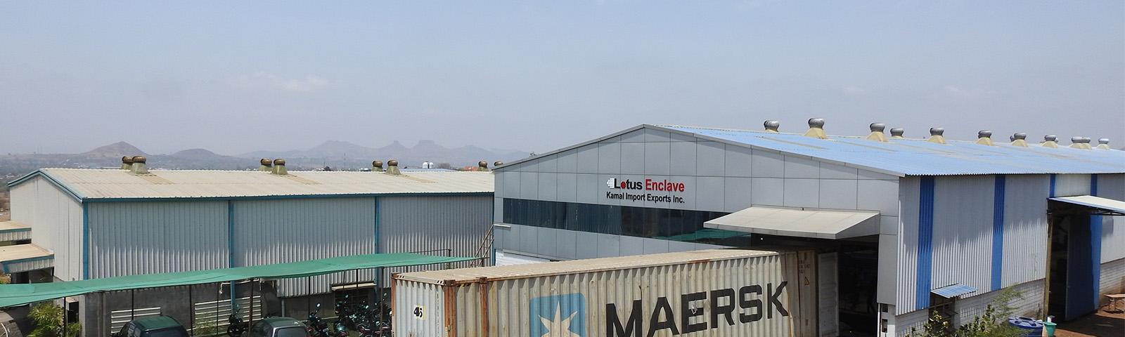 web 1 factory 1