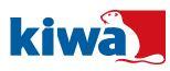 Ik heb het Kiwa keurmerk