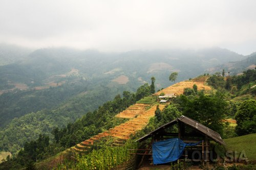 7 Day Off The Beaten Path Vietnam Ha Giang Trek
