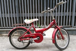 Small-Bicycle-Kids