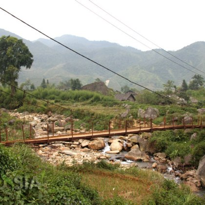 3 Day Hanoi Sapa Off The Beaten Path Trek