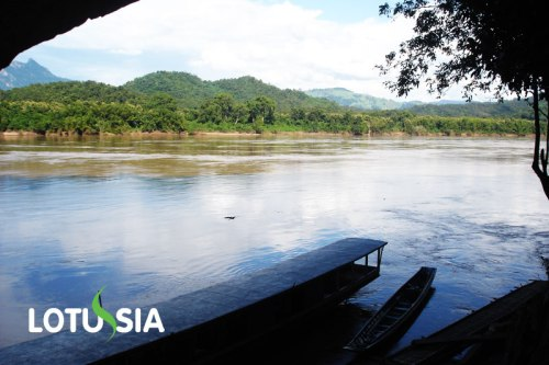 6 Days Laos Discovery