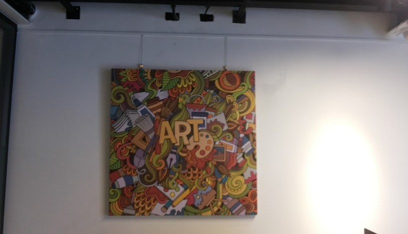 quadro-em-canvas-para-obra-de-arte