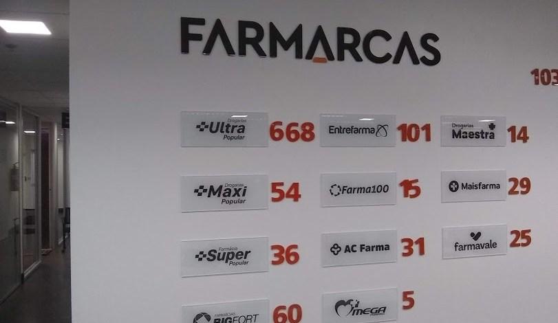 Implementação da nova Comunicação Visual da Farmarcas-1